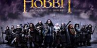 The Hobbit'in Gişe Hasılatı