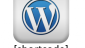 WordPress Son Konular Shortcode