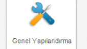 Joomla Strict Standards Sorun Çözümü