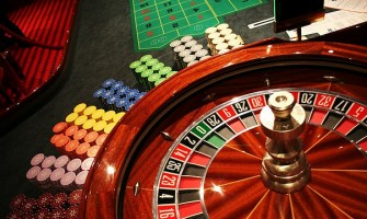 The Best Online Casinos For US Players